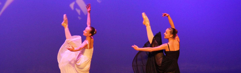 danse_classique_01