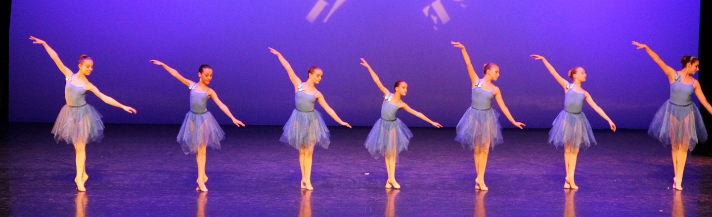 danse_classique_02