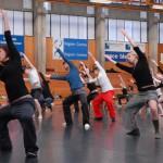 stage_danse