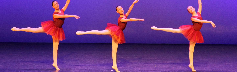 danse_classique_03