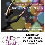 Mercredi Galerie