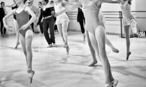 152074 Galerie de la danse 5 décembre 2015