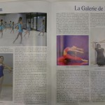 2016-04-Dansemagazine