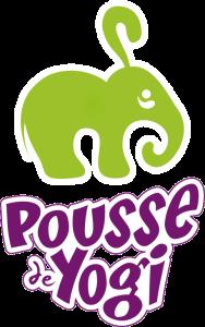 Log_PoussedeYogi_RVB