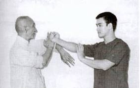 Wing-Chun-Toulouse-Ip-man-Bruce-Lee-Bone-sao-Larp-Sao1