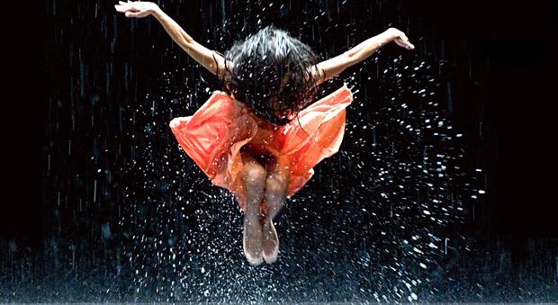 Bien connu Galerie de la danse - espace dédié à la danse VC41