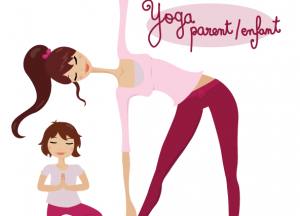 yoga_parents_enfant_2