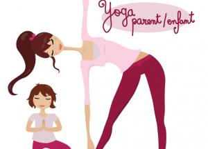 yoga_parents_enfant_2