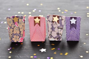 berlingot-boite-origami3