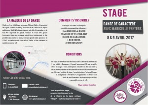 stage maricelle peeters recto-page-001