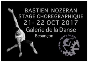 COM bastien stage oct 17