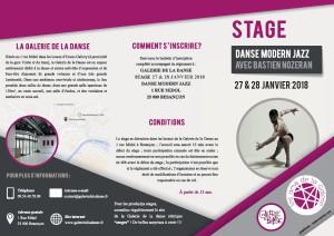 stage Bastien recto janv-page-001