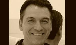 Philippe Anota