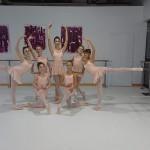 Classe danse 2