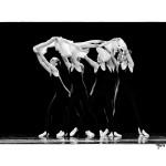 Danse [I]
