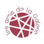 Logo Asso