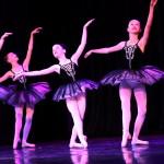 gala-de-l-ecole-de-danse-quot-la-galerie-de-la-danse-quot-1527881383