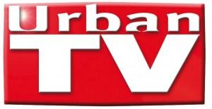 logo-UrbanTV