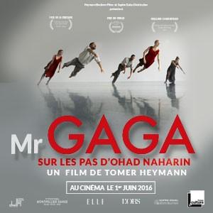 mr_gaga__sur_les_pas_d'ohad_naharin__visuel_300x300
